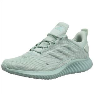 adidas Shoes - Adidas Men's Sneakers